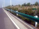 贵州波形护栏|贵阳桥梁护栏喷塑波形护栏