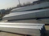 贵州波形护栏|贵阳桥梁护栏热浸锌波形护栏5