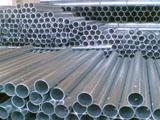 热浸锌波形护栏立柱3