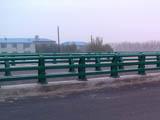 贵州波形护栏|贵阳桥梁护栏钢结构防撞栏杆