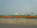 贵州波形护栏|贵阳桥梁护栏无缝钢管防撞栏杆