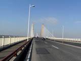 优质桥梁防撞栏杆