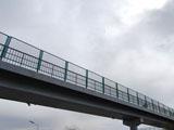 贵州波形护栏|贵阳桥梁护栏桥梁防抛网