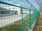 贵州波形护栏|贵阳桥梁护栏厂区框架围栏