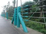 贵州波形护栏|贵阳桥梁护栏喷塑缆索护栏