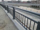 市政异形景观护栏