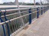 不锈钢桥梁景观护栏