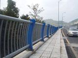 贵州波形护栏|贵阳桥梁护栏市政快速干道人行道栏杆